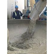 """Пластификаторы для бетонных изделий """"REMEI"""" Германия фото"""