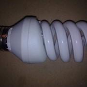 Лампы энергосберегающие Maxus фото
