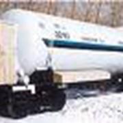 Сода каустическая ( гидроксид натрия, каустик, едкий натр) марка РД фото