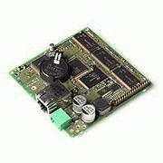 IP видеосервер AXIS-282 фото