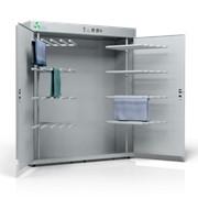 Сушильный шкаф DION AVARIS 8 фото