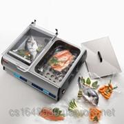 Вакуум-варочная машина для Sous Vide фото
