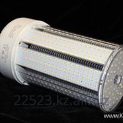 Светодиодная лампа Е40 Артикул NSWL-60W12S-900S3, нормальный белый фото
