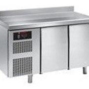 Стол холодильный Angelo Po 6MAA фото