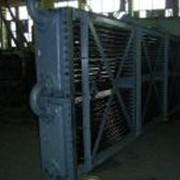 Аппараты воздушного охлаждения (АВО) фото