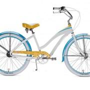 Велосипед FELT Daisy фото