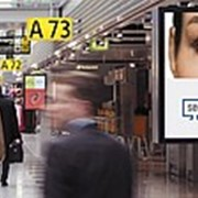 Digital Signage фото