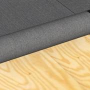 Подкладочные ковры К-ЕЛ фото