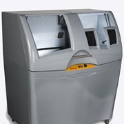 3D-Принтер ZPrinter 450 фото