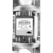 Счетчик газа ультрозвуковой СГУ-001-1 фото