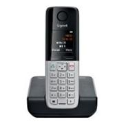 Радиотелефон Gigaset C300 фото
