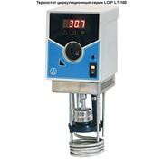 Термостат циркуляционный серии LOIP LT-100 фото