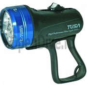 Фонарь Tusa TUL-1000 фото