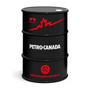 Моторное масло PETRO-CANADA Supreme 10W-40 205л фото
