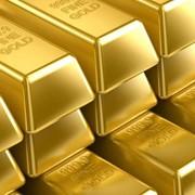 Страховка золота фото