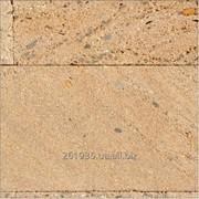 Фригский конгламерат Pebble 4 см x 16см х 36см фото