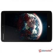 Планшет Lenovo IdeaPad Miix2 (8 дюймов, 64гб) фото