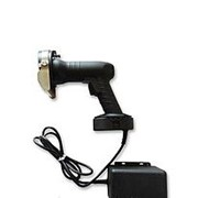 Электрический нож для донера фото