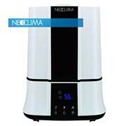 Увлажнитель воздуха ультразвуковой Neoclima SPS-905 фото