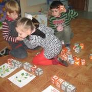 Подготовка детей к школе. (Ирпень) фото