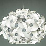 Лофт светильник Conceptio Light 80L фото