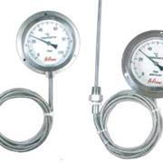 Термометры SM, SA фото