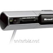 Web-камера Microsoft LifeCam NX-3000 for Notebooks USB (WTB-00006) фото