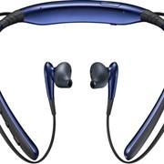 Bluetooth-гарнитура Samsung Level U Black (EO-BG920BBEGRU) фото