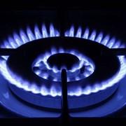 Диагностика систем газоснабжения (Киев, Киевская область) фото