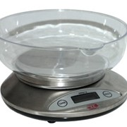 Весы бытовые напольные 2К810 фото