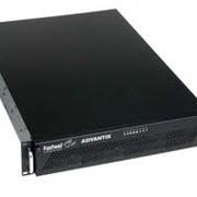 Промышленные серверы фото