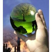 Составление инструкции по производственному экологическому контролю фото