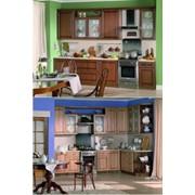 Кухонный гарнитур «Венеция» фото