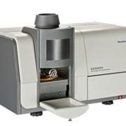 Атомно абсорбционный спектрометр AAS6000 фото