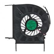 Вентилятор для ноутбука HP DV6-1000, DV6T series, DV6-1100, DV6z series, DV6-1200 AMD фото