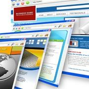 Разработка сайтов и интернет-магазинов с подключением к 1С:Предприятие фото