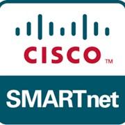 Техническая поддержка оборудования Cisco Systems фото