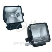Прожектор типа ГО10-070, ЖО10-070 для наружного освещения фото