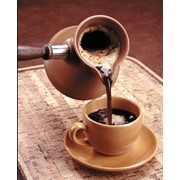Кофе Черри фото