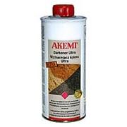 """Защита от пятен (""""мокрый камень"""") ULTRA AKEMI (Акеми) для камня 11996, 250 мл фото"""