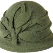 Шляпа Мерелин фото