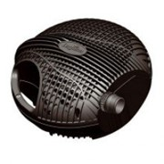 Помпа Max-Flo 2900, 11000 л/ч фото