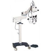 Микроскоп операционный YZ20T4 - БИОМЕД фото