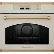 Микроволновая печь KUPPERSBERG RMW 969 BOR фото