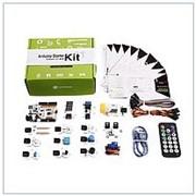 Стартовий набір плат ElecFreaks Arduino Starter Kit фото