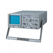 Осциллограф сервисный двухканальный С1-131/2М ПрофКиП фото