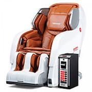 Вендинговое массажное кресло Yamaguchi YAMAGUCHI Axiom Вендинг фото