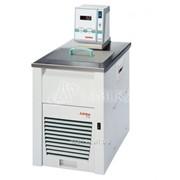 Охлаждающий оборотный термостат, TopTech ME фото