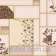 "Обои ""Кофе"" 2054 2000000230047 фото"