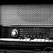 Аудио реклама. Реклама на радио. Реклама в СМИ фото
